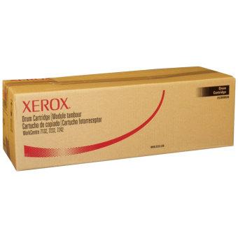 Originálny fotoválec XEROX 013R00636 (Drum)