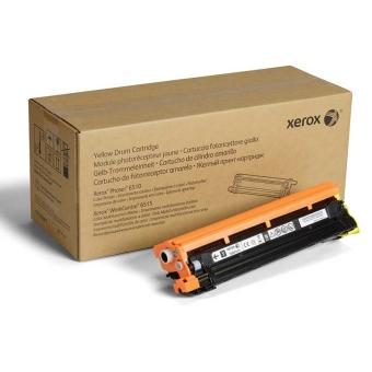 Originálny fotoválec XEROX 108R01419 (Žltý fotoválec)