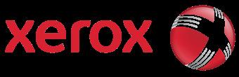 Originálna pásová jednotka XEROX 675K70583 (675K70584)