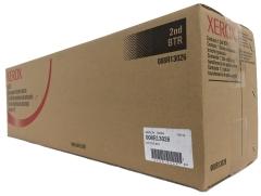 Toner do tiskárny Originálny fotoválec XEROX 008R13026 (fotoválec)
