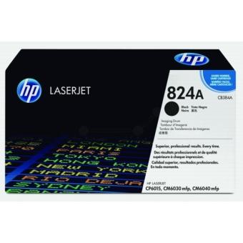 Originálny fotoválec HP 824A, HP CB384A (fotoválec)