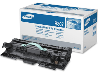 Originálny fotoválec Samsung MLT-R307 (fotoválec)