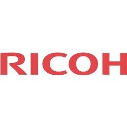 Originálny toner Ricoh 431147 (Typ1195E) (Čierný)