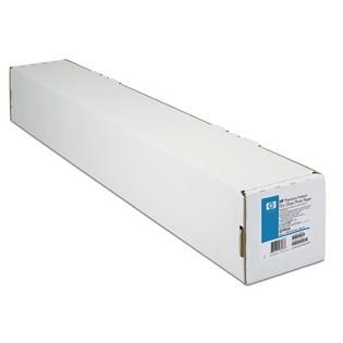 Role s fotopapierom HP Premium Instant-dry Satin, 1524 mm x 30,5 m, 260 g/m2, saténový povrch (Q8000A)