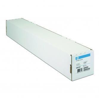 Role s fotopapierom HP Professional Instant-dry Satin, 1118 mm x 15,2 m, 300 g/m2, saténový povrch (Q8840A)