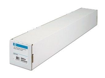 Role s fotopapierom HP Universal Instant-dry Gloss, 1524 mm x 30,5 m, 200 g/m2, lesklý povrch (Q6578A)