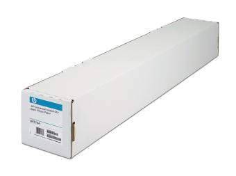 Role s fotopapierom HP Universal Instant-dry Satin, 610 mm x 30,5 m, 200 g/m2, saténový povrch (Q6579A)