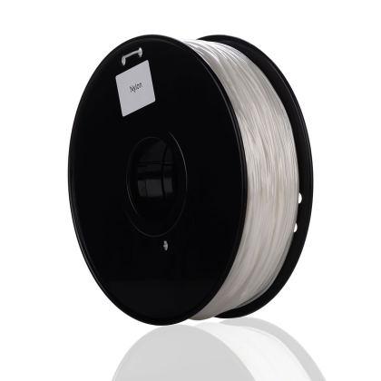 Tisková struna NYLON pro 3D tiskárny, 1,75mm