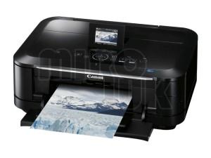 Canon Pixma MG 6150