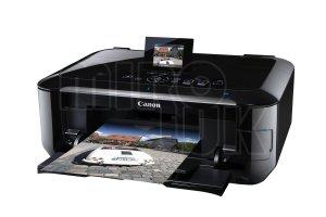 Canon Pixma MG 6250