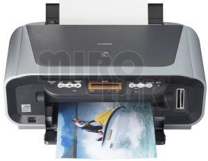 Canon PIXMA MP 180