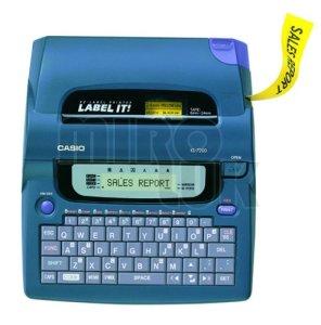 Casio KL 7200