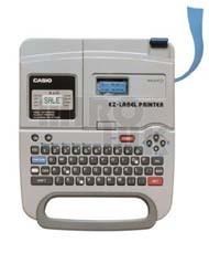 Casio KL 750