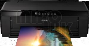 Epson SureColor SC P 400