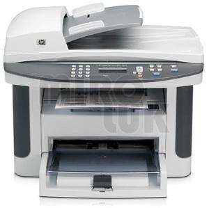 HP LaserJet M 1522 n
